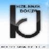 KIZILIRMAK DOKUM & MAKINA SAN. VE TIC. A.S.