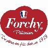 FORCHY PATISSIER SA