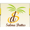 SALMADATTES