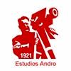 ESTUDIOS ANDRO SA
