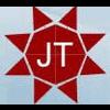 ANPING JIANGTAI WIRE MESH PRODUCING CO.,LTD