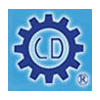 WUXI LIDA GEAR MANUFACTURING CO., LTD.