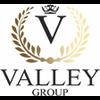 VALLEY GROUP LTD