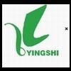 TAIZHOU GREEN TECHNOLOGY INDUSTRY & TRADE CO.,LTD