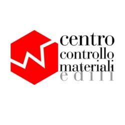 CENTRO CONTROLLO MATERIALI EDILI S.R.L.