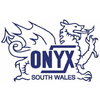 ONYX SOUTH WALES