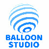 BALLOON STUDIO HUNGARY LTD