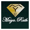 MAYA.RUTH JEWELRY LIMITED