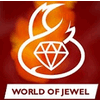 WORLD OF JEWEL