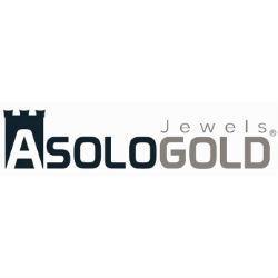 SOLO GOLD S.P.A.