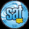S.A.T. UPS