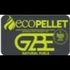 G2BEENERGY ECO PELLET