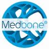 MEDBONE®- MEDICAL DEVICES
