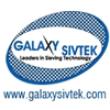 GALAXY SIVTEK PVT. LTD