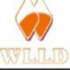 BEIJING WLLD PREFABRICATED HOUSE CO.,LTD