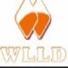 BEIJING WLLD PREFABRICATED HOUSE CO.,LTD