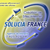 SOLUCIA FRANCE