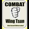COMBAT WING-TSUN AKADEMIE