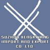 XENGKXIANG IMPORT AND EXPORT CO., LTD.