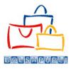 BOLSAPUBLI