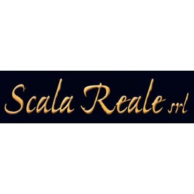 SCALA REALE S.R.L.