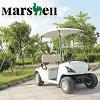 MARSHELL GREEN POWER CO. LTD