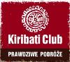 AKCES SP. Z O. O. KIRIBATI CLUB