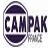 CAMPAK FRANCE CAM