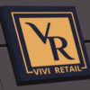 VIVI RETAIL DISTRIBUTION LTD