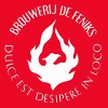 BROUWERIJ DE FENIKS CVBA