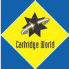 CARTRIDGE WORLD ASIA LTD