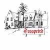 HOTEL TROOPEIRD