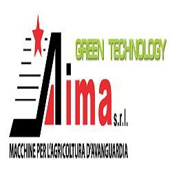 AI.MA AUTOMAZIONE INDUSTRIALE & MACCHINE AGRICOLE S.R.L.
