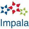 IMPALA ITHALAT & IHRACAT
