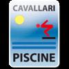 CAVALLARI PISCINE S.N.C.