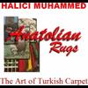 HALICI MUHAMMED LTD.