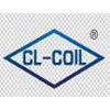 XINXIANG CL METAL PRODUCTS COMPANY