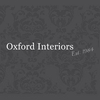 OXFORD INTERIORS LIMITED