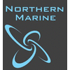 NORTHERN MARINE - MV MARINE RIB'S