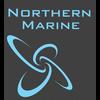 NORTHERN MARINE - MV MARINE RIB'S