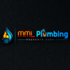 MML PLUMBING LTD