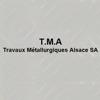 TMA - TRAVAUX METALLURGIQUES ALSACE
