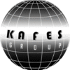 KAFES GROUP INDUSTRY LTD.CO.