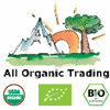 ALL ORGANIC TRADING