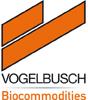 VOGELBUSCH BIOCOMMODITIES GMBH