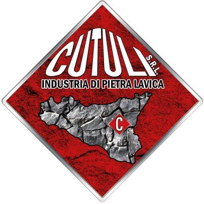 CUTULI S.R.L.