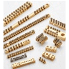 BRASS NEUTRAL LINKS PRIVATE LIMITED