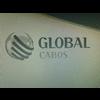 GLOBAL CABOS INDUSTRIA E COMERCIO LTDA