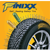 FINIXX GLOBAL INDUSTRY CO.,LTD.
