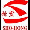 SHANGHAI SHO-HONG OFFSET PLATES & SUPPLIES CO., LT